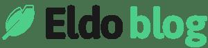 Eldo-blog-light@2x