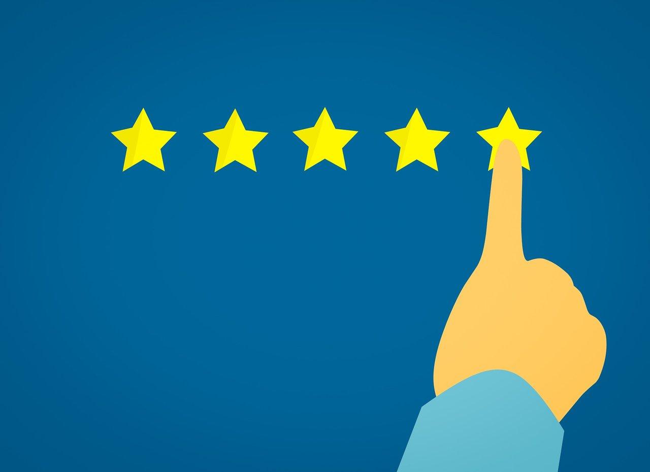 Comment inciter vos clients à déposer un avis sur votre entreprise ?