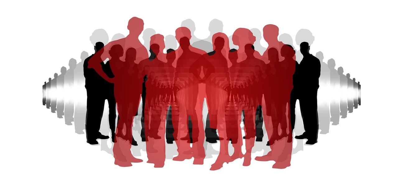comment développer un réseau d'ambassadeurs dans le BTP