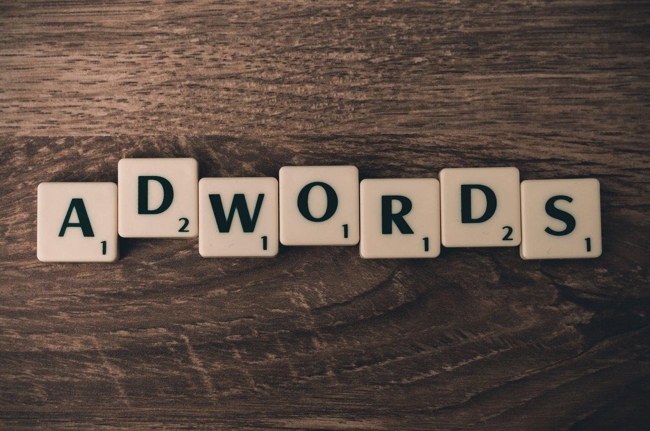adwords btp