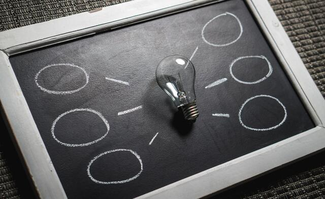 BTP : 4 astuces simples et rapides à connaître pour gagner du temps !